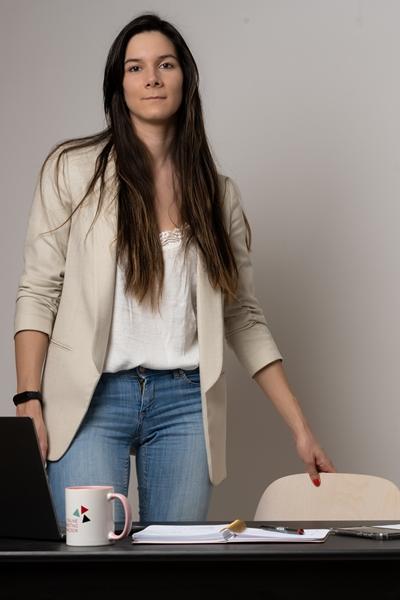 online marketing tanacsok portre